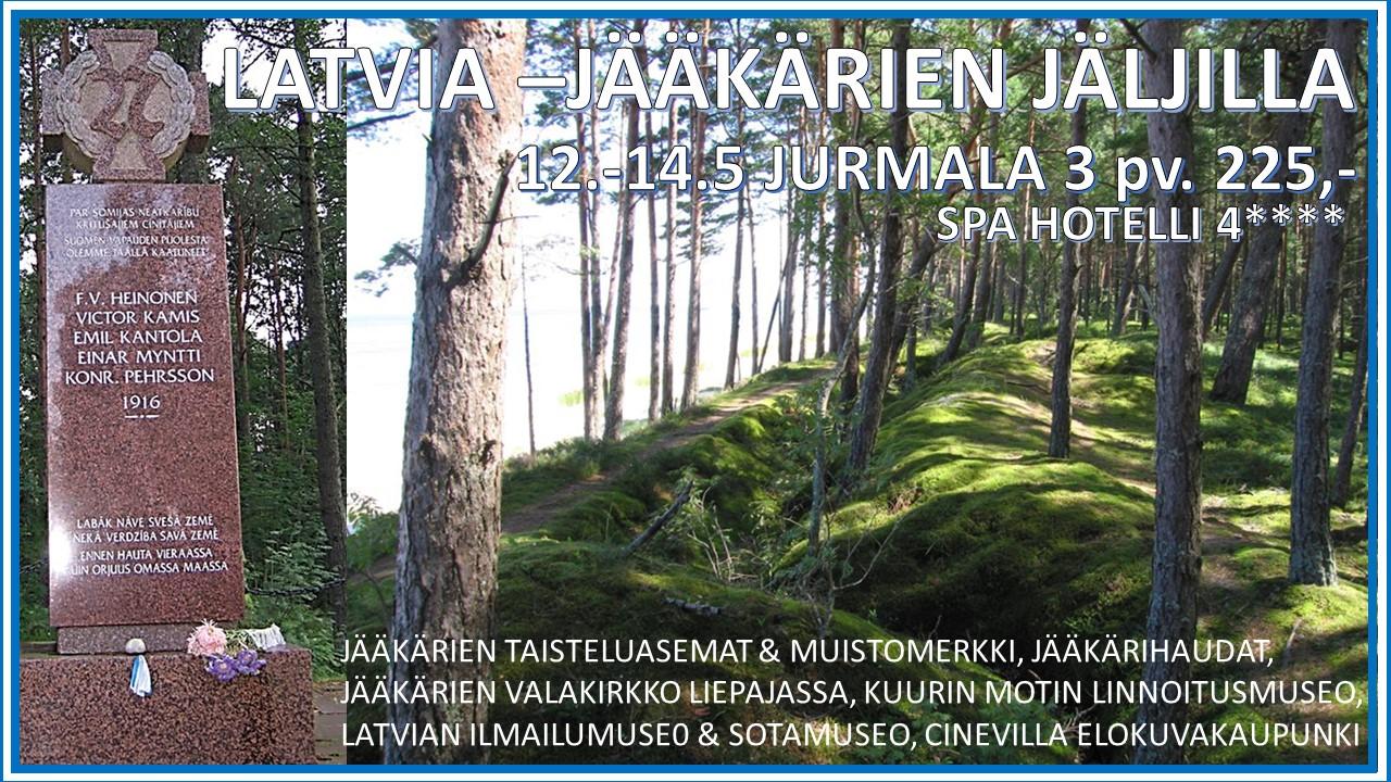 12.-14.5_Latvia_Jurmala_Jaakarien_jaljilla.jpg