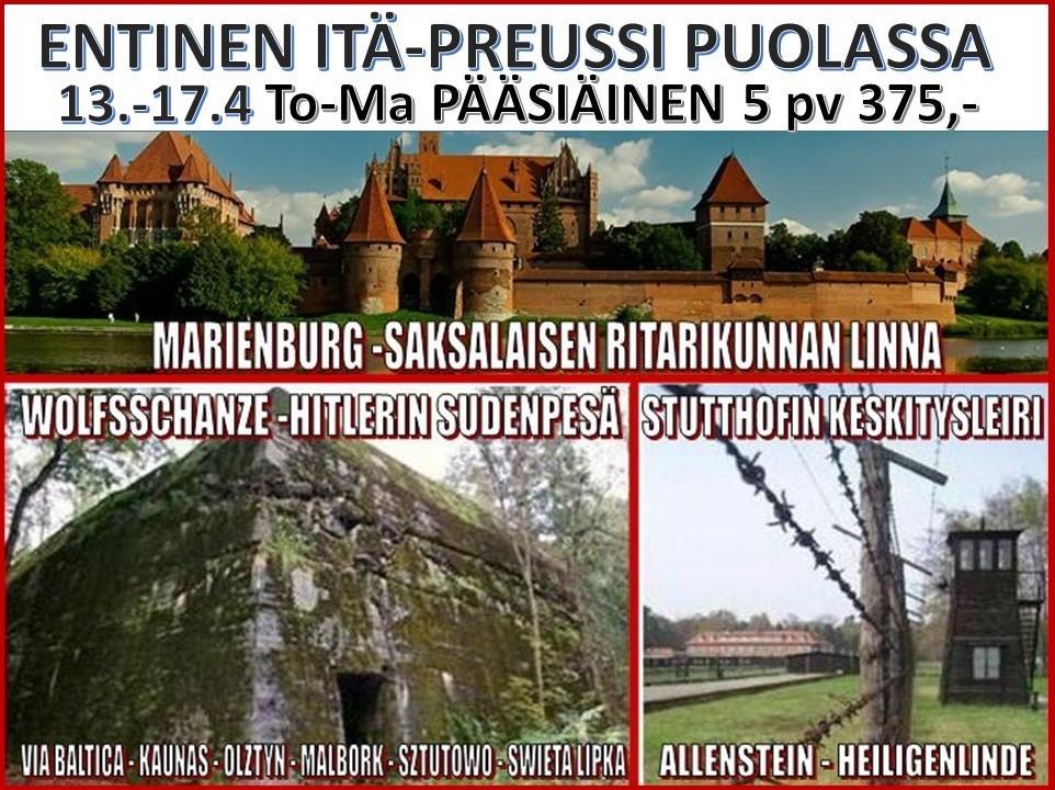 13.-17.4_Paasiaismatka_entinen_Ita-Preussi_Puolassa_2017.jpg