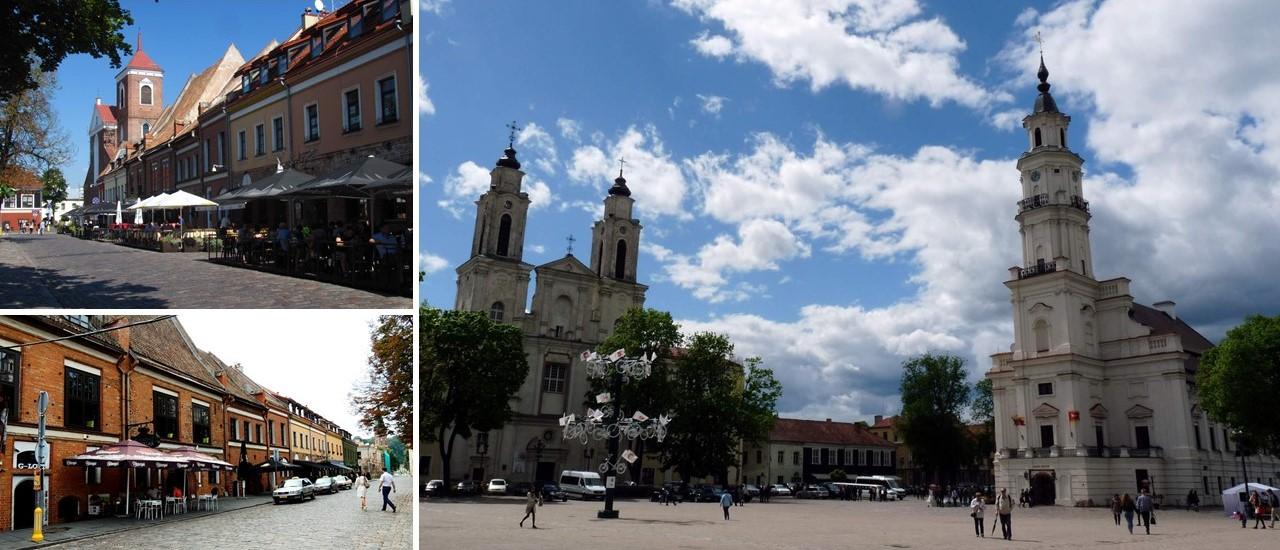 13.4_Kaunas_vanhan_kaupungin_aukio.jpg