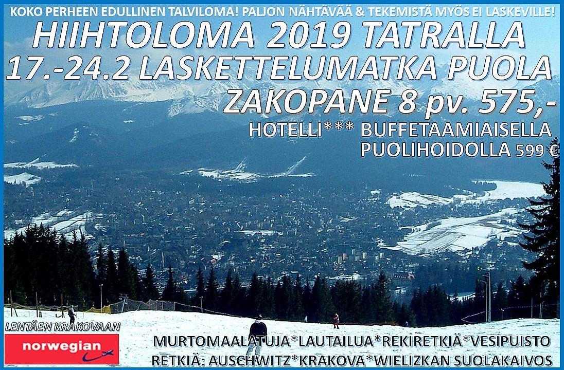 17.-24.2__laskettelumatka__hiihtoloma_ZAKOPANE_2019_ilm2_2.jpg