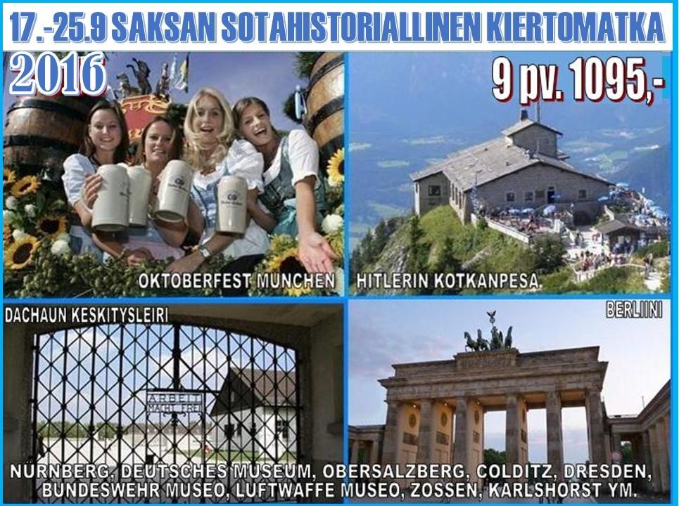 17.-25.9.2016_Hitlerin_Kotkanpesa_-_Oktoberfest_matka.jpg