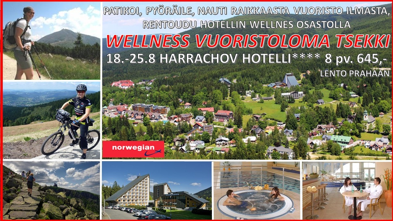 18.-25.8_Wellness_vuoristoloma_Harrachov_2017.jpg