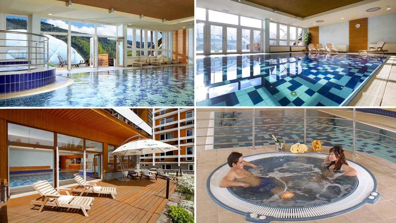 18.8_Harrachov_hotelli_spa.jpg