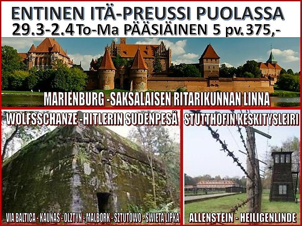 29.3-2.4_Paasiaismatka_2018_Ita-Preussi_Puola.jpg