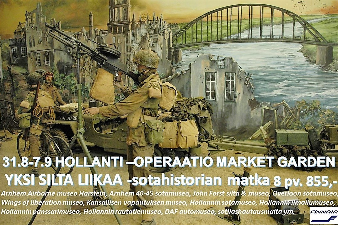 31.8_Hollanti_-operaatio_marked_garden_sotahistoria_matka_2018.jpg