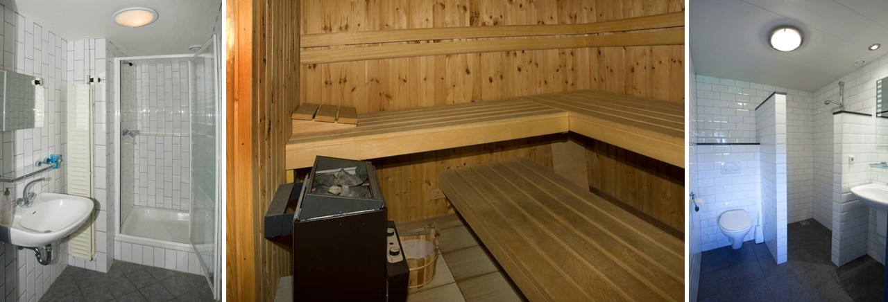 6.10_Hollanti_sauna.jpg