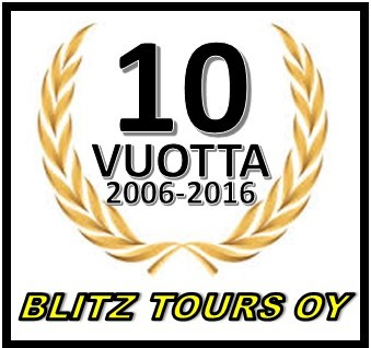 Blitz_Tours_10_vuotta.jpg