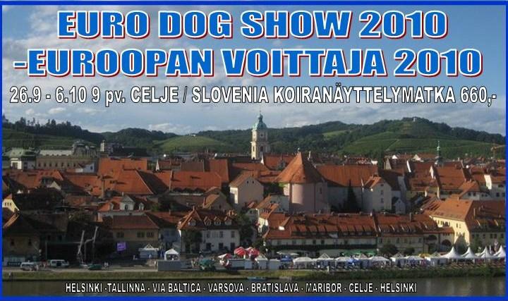euro_dog_show_2010_celje_euroopan_voittaja.jpg