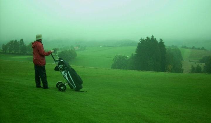 golfia_tsekiss.jpg