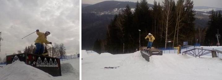 herlikovice_snowpark.jpg