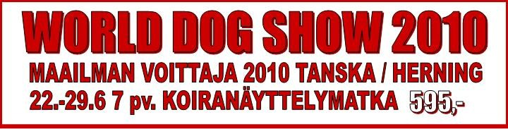 herning_world_dog_show_matka_2010.jpg