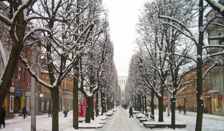 kaunas_kavelykatu_talvi.jpg