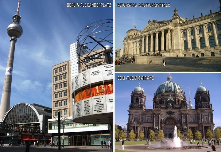 oktoberfesmatka_berliini_2.jpg