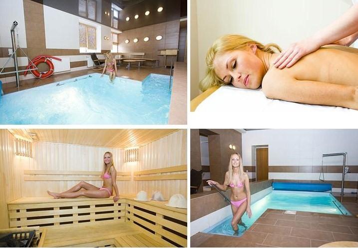 palanga_hotelli_sauna.jpg