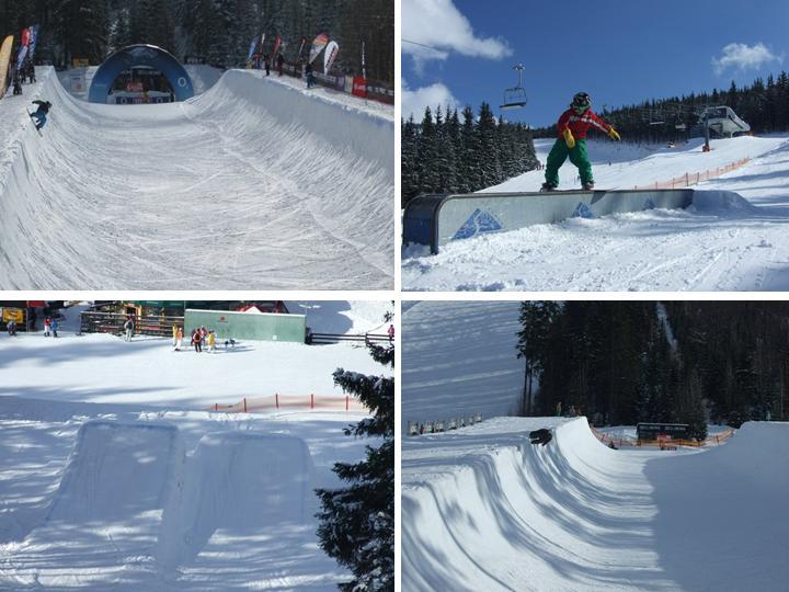 spindl_snowpark.jpg