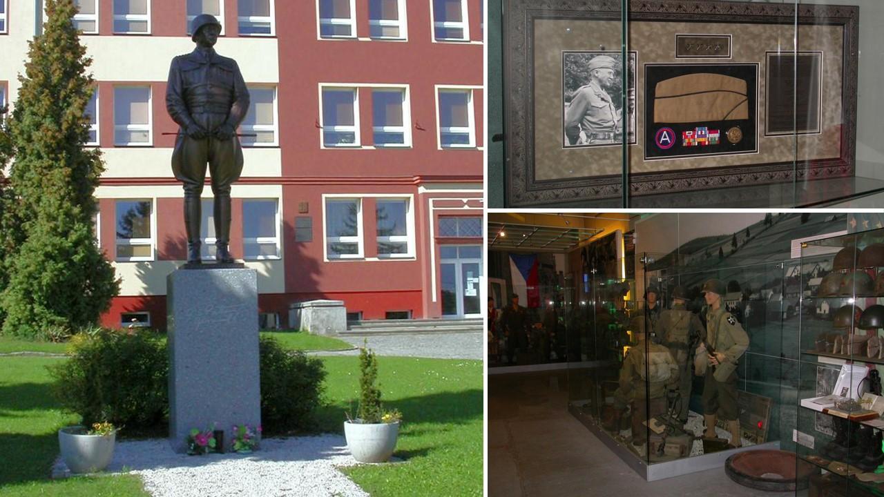 Pilsen_Panssarikenraali_Patton_museo.jpg