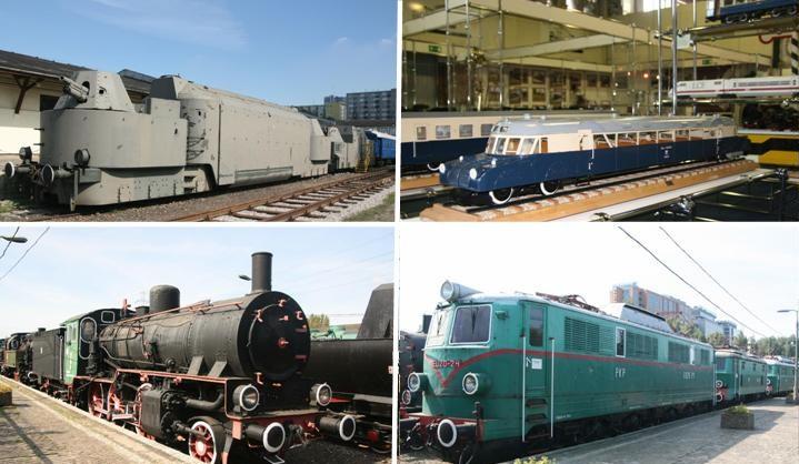 varsova_rautatiemuseo.jpg