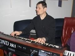 studio_olli