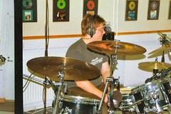 studio_pasi