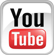 youtube_logo2.jpg