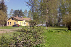 a3 villa ivan falin_jpg