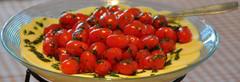 vif menu tomaattomozzarella