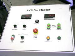fin_master_3