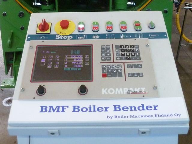bmf_boiler_bender_cnc_4