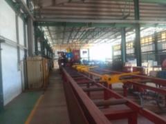 pema_panel_welding_machine_1