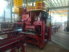 pema_panel_welding_machine_2