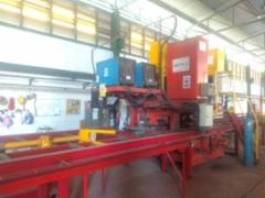 pema_panel_welding_machine_3