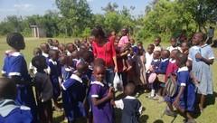 Osino School