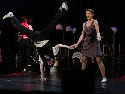 Masi& Reetta Swing Busters