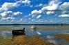 Tornionjoki - Karunginjärvi