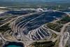 Elijärven kaivos Kemi