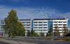 Technopolis Oulu