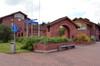 Oulunsalon kunnantalo