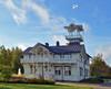 Oulun Energia, Toppilan voimalaitokset