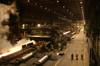 Rautaruukin Raahen tehdas