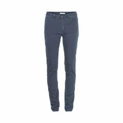 perfect_slim_jeans