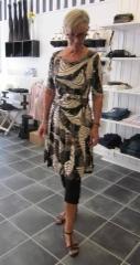 Amel-mekko 99,95€