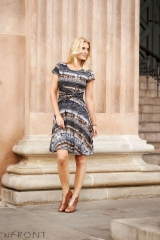 Amel-mekko lyhyt hiha 99,95€