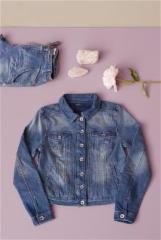 mia_jogg_denim_jacket
