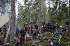 kaatajakisa2013-21