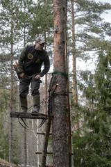 kaatajakisa2013-151
