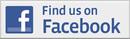 Facebook Kaveripyyntö