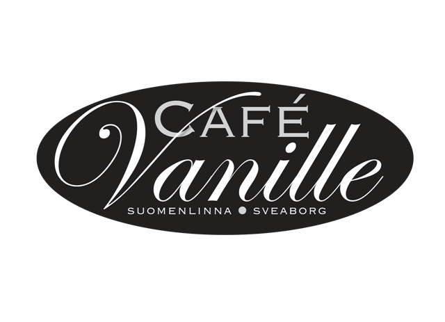 cafevanille20logo20png.png