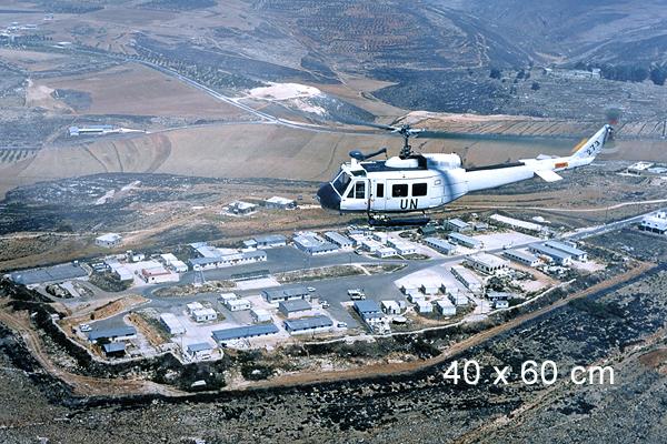 Jabal Marun