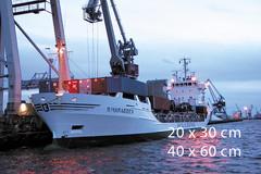 laivaus23071999 01
