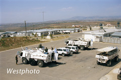 aseman 9-1  piha-aluetta 2000